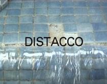 distacco_10.jpeg