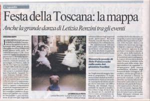 Repubblica_bambola