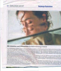 SALZBURG DEC2013